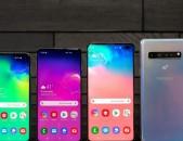 Samsung smartphonneri cragrayin spasarkum prashivka frp bypass firmware proshivka