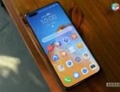 Huawei smartphonneri cragrayin spasarkum prashivka frp bypass firmware proshivka