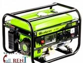 Anvchar Araqum Generator 3.4 Kilo watt Dvijok Oravarcoc 064