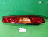 Nissan  X-trail  NT31  ag stop