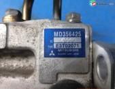Mitsubishi Pajero io 1.8  gdi nasos