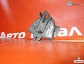 Mitsubishi Pajero io pinin  1.8 ev 2.0 kapoti zamok