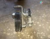 Kia Forte  2009-2012 hidravliki nasos