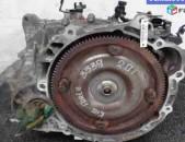 Kia Forte  2009-2012 2.0 karopka