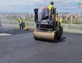 Asfaltapatum. asfalt ասֆալտապատում erashxiqov