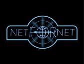 Net for Net
