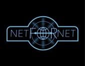 Net for Net web cragravorman dasyntachner