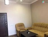 2 սենյականոց բնակարան Տիգրան Մեծի պողոտայում, 40 ք.մ., նախավերջին հարկ, կապիտալ վերանորոգված