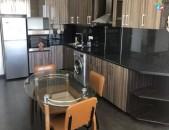 2 սենյականոց բնակարան նորակառույց շենքում, Դավթաշենի 3-րդ զանգված, 68 ք.մ., բարձր առաստաղներ