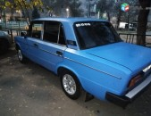VAZ(Lada) 2106 , 1991թ.