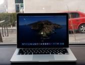MacBook Pro 13-inch Retina Late 2012 Core i5/8gb/256gb/+Erashxiq+Aparik
