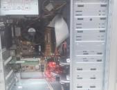 HATUK GIN hamakargich ddr2 pentium 4 3ghz desktop pc computer lga 775 socket համակարգիչ