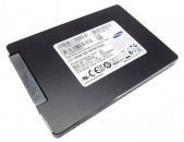 Samsung 830 Series SSD MZ-7PC256D 2.5