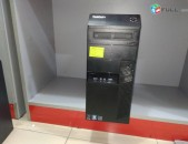 Computer 4th. Gen. G3220 + 4GB + 320GB