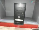 Computer core i3 2120 + 4GB + 320GB