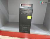 Computer Lenovo core 2 duo E7500 + 4GB + 320GB