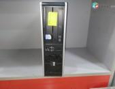 Computer HP dual core + 4GB + 160GB
