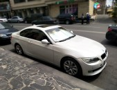 BMW e92 2011 restyling