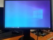 Used monitor 22