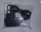 Զարիադչնիկ Nokia 3G power