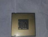 Processor intel pentium (R) 4