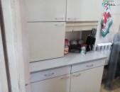 Խոհանոցային կահույք