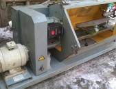 Չարխ փայտամշակման СТД120М