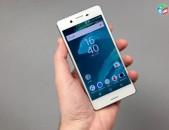Sony Xperia X-performance 3GB / 32GB նաև փոխանակում.  Սակարկելի