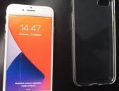 Apple iphone 7 32 gb gold rose iphone 7 32 gb gold rozvi iphone 7 rose gold iphone iphone gold s+