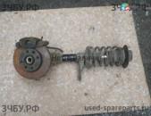 Chevrolet lanos kulakner amortizatri
