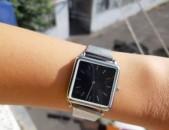 Դասական ձեռքի ժամացույց