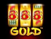 Gold hamar 033088$88