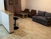 Կոդ 99118 Սարյան փողոց 2 սենյականոց բն: Saryan st