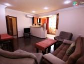 Կոդ 91280  Սայաթ նովա փողոց 3 սենյականոց բն: for rent Sayat Nova st