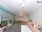 Կոդ 99171 For rent Վարձով 3 սենյակ բն. Glendale Hills -ում
