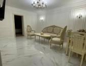 Կոդ 08230  Տիգրան Մեծ փողոց 2 սենյականոց բն Tigran Mec