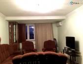 Կոդ 45820  կենտրոն Սայաթ Նովա փողոց 2 սենյականոց բն․