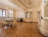 Կոդ 45821  Ամիրյան փողոց 3 սենյականոց բն․ Amiryan st new building