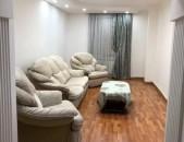 Կոդ 84221  Զեյթուն, Դրոյի փողոց 2 սենյականոց բն, Droyi