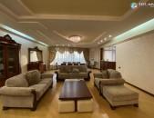 Կոդ 84501  Տերյան փողոց 4 սենյականոց բն, նորակառույց, Teryan st
