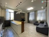 Կոդ 84502  Բաղրամյան փողոց 4 սենյականոց բն, Baghramyan st