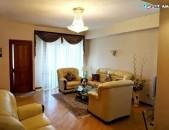 Կոդ 51842  Արաբկիր, Հյուսիսային ճառագայթ թաղամասում 2 սենյակ