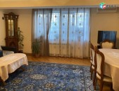 Կոդ S77613 Սունդուկյան 3 սեն. բնակարան Ռիո մոլի հարևանությամբ
