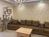 Կոդ S77505 Արաբկիր Գրիբոյեդով 3 սեն. բն. / Griboyedov st