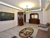 Կոդ S77631 Մաշտոց 3 սեն. բնակարան / Mashtoc st. for rent