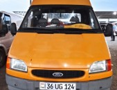 Ford Transit , 2000թ.