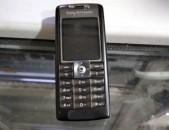 Sony Ericsson t630,poxanakum