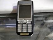 Sony Ericsson k700i,poxanakumov