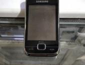 Samsung c3312,duos,ogtagorcac vichakum,poxanakumov