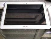 Samsung tab 2,p5100,16gb,poxanakum